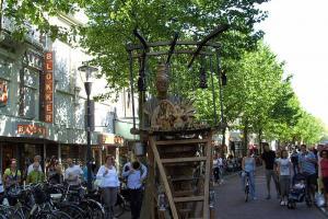 straatfestival-2009