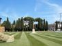 2018-Italië Pisa