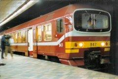 1993-Brussel