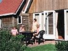Dames3-Noordwijk1999-01