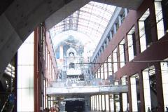 2008-brugge