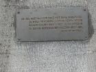 SV601364