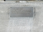 SV601366