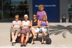 2010-barcelona
