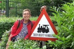 Weekend Brabant 2009