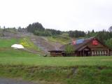 Tina-Noorwegen (77)
