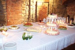 Het feest