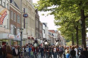 straatfestival-2010