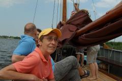 zeilen2008-stenden