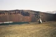 1995-IJsland
