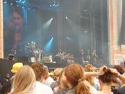 Concert-at-Sea-2012