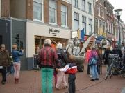 2013-Straatfestival