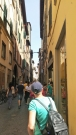 20180603_Lucca (6)