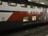 2018-Swiss-128