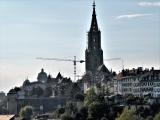 2018-Swiss-112