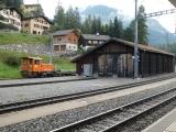 2018-Swiss-64