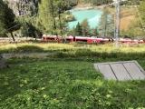 2018-Swiss-70