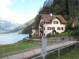 2018-Swiss-78