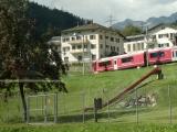 2018-Swiss-98