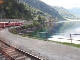 2018-Swiss-99