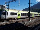 2018-Swiss-81