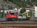 2018-Swiss-86