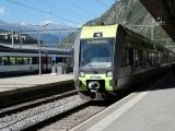 2018-Swiss-88