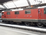 2018-Swiss-27