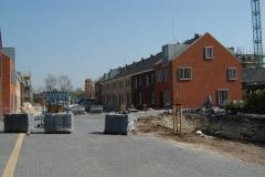 mei-2006