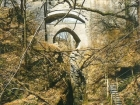 DevilsBridge-scan1